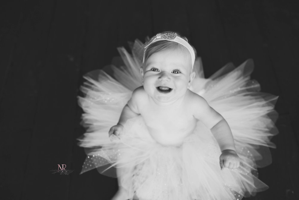 Last image in this tutu- Big Smiles!