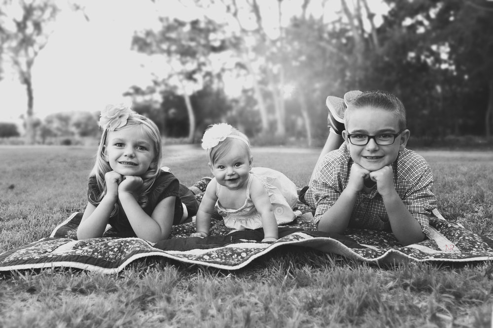 Oh I love this black and white conversion o f this stunning sibling image in claremont!