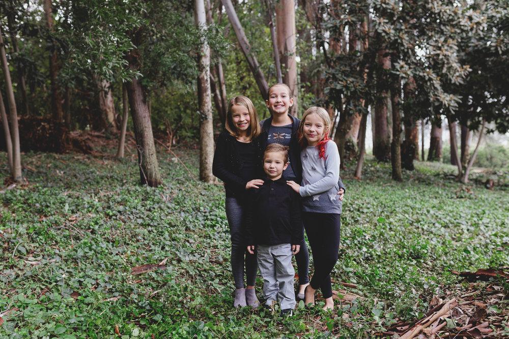 Sibling Image Photograph