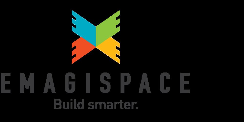 logos-1-emagi.png