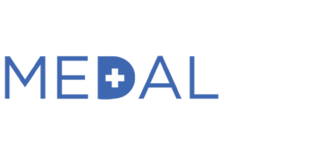 logos-1-medal.png