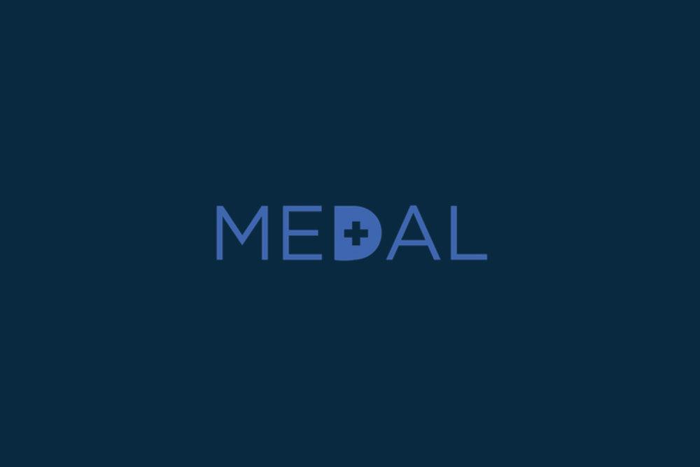 Medal.jpeg