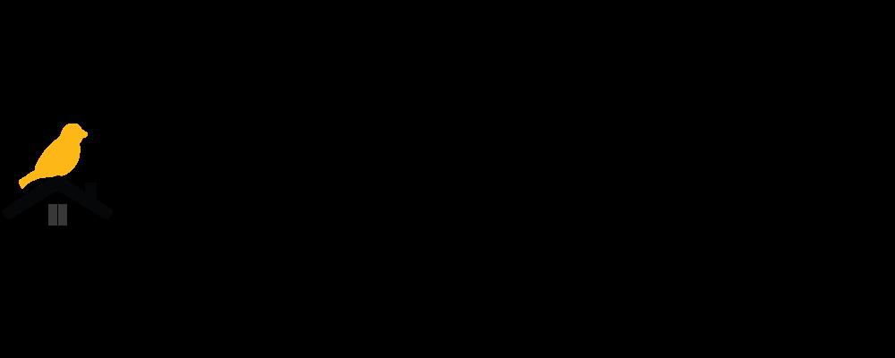 logos-1-01.png