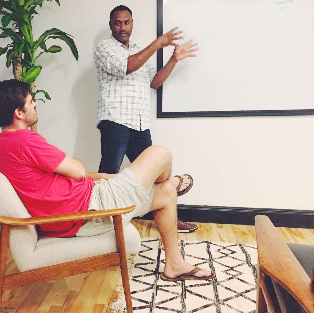 brainstorming-session.jpg
