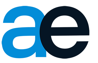 ae-thumb2-smaller.jpg