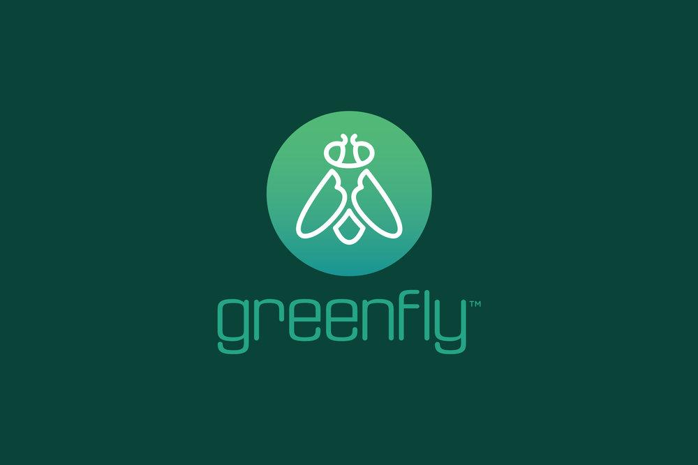 GreenflyThumbnail.jpg