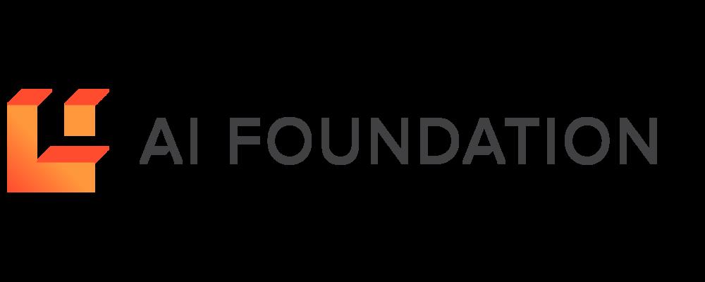 logos-1-08b.png
