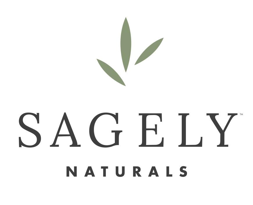 SagelyLogo.jpg