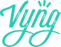 Vyng logo.jpg
