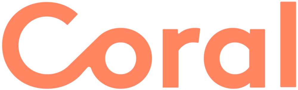 Coral_logo.png