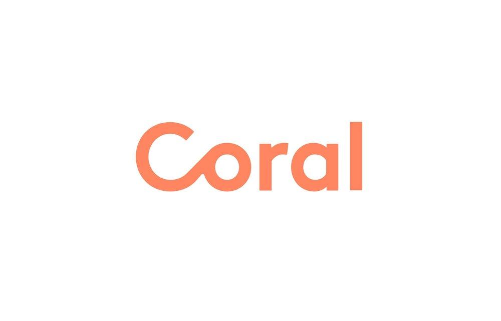 Coral Thumbnail.jpeg