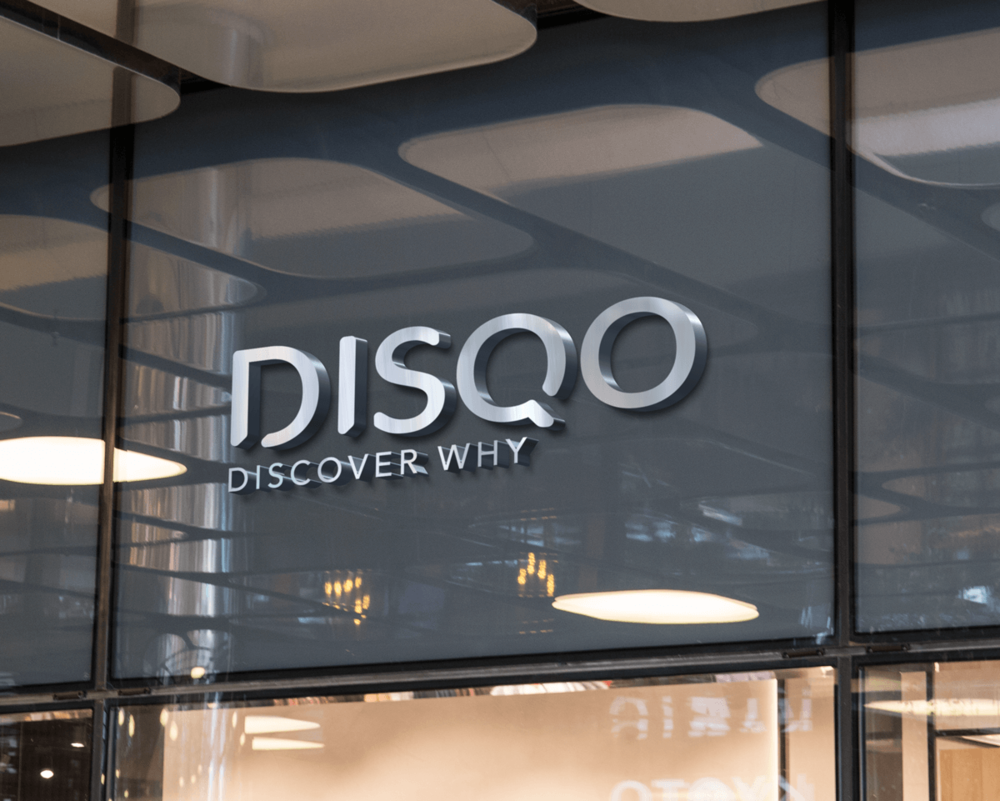Disqo_news.png