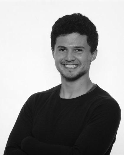 Haitham El Mengad  Software Engineering & Research