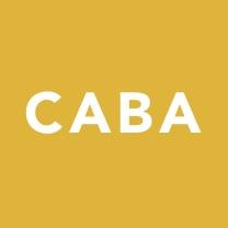 caba_logo.jpg