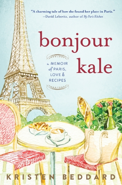 Bonjour Kale Cover.jpg