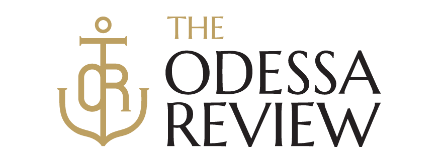 The Odessa Review Logo.png