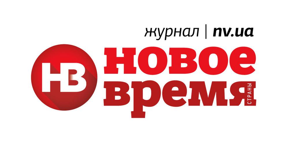 Logo_NV_1.jpg