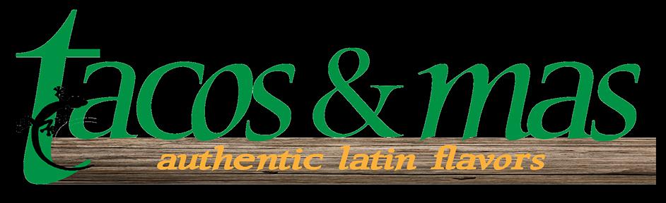 logo justin.jpg