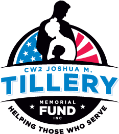 CW2 Joshua M. Tillery Memorial Fund, Inc.