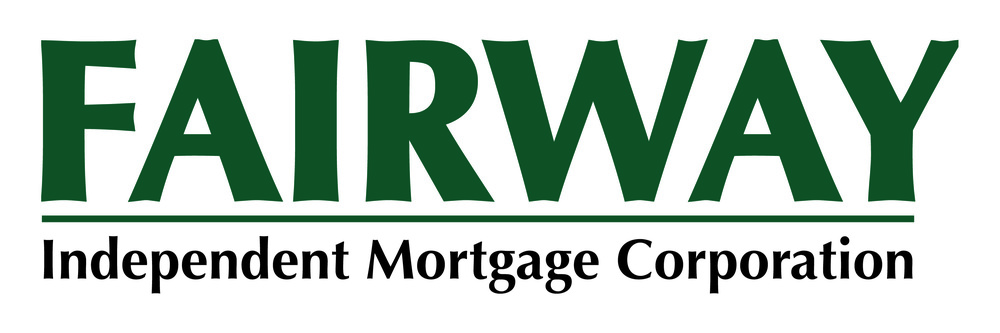 Fairway Independent Mortgage Co.