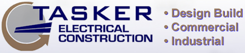 Tasker Electrical Construction