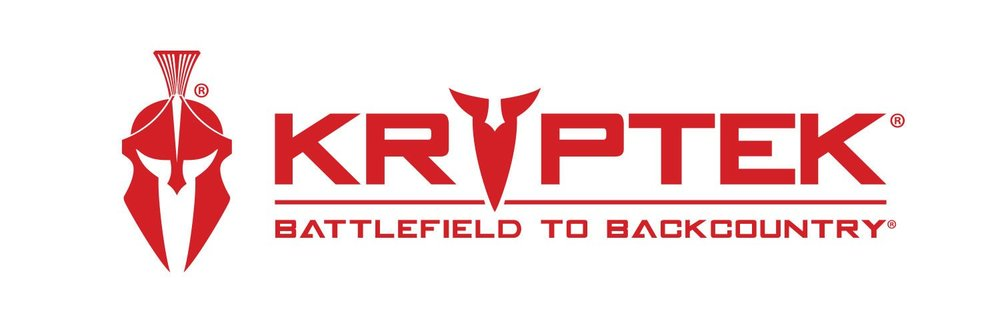 kryptek_logo_header_2048x2048 copy.jpg
