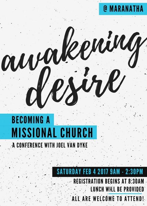 Awakening Desire flyer_final.jpg