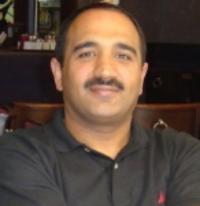 Naiem Khoshdel