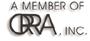 Member of the Oriental Rug Retailers of America