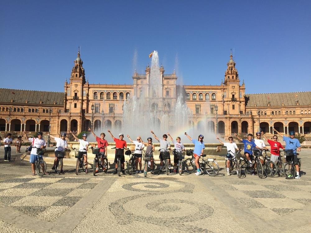 bike-tour.JPG
