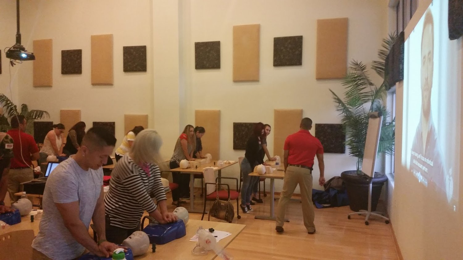 Elite medical training solutions cpr class 1g 1betcityfo Gallery