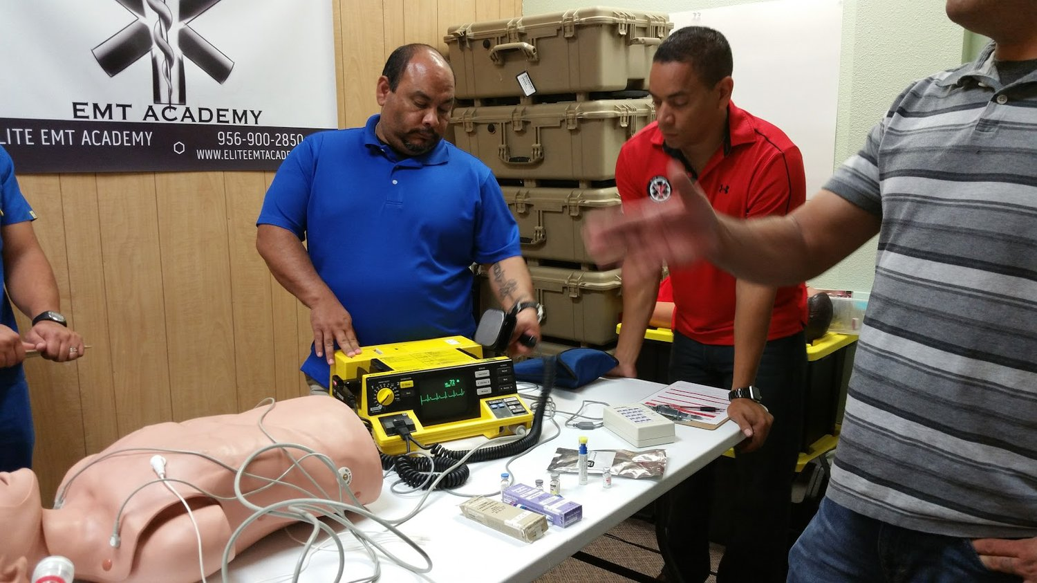 Elite medical training solutions equipment 1g 1betcityfo Gallery