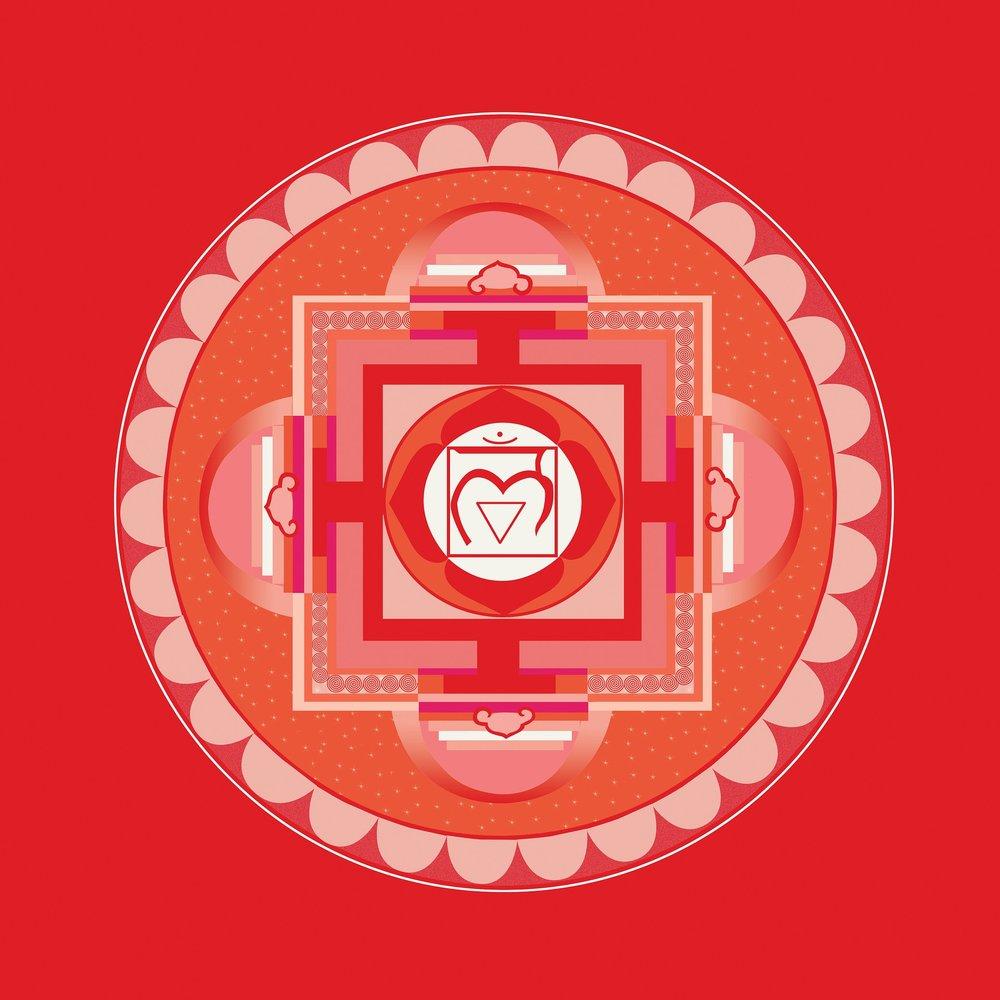 chakra-1340058_1920.jpg