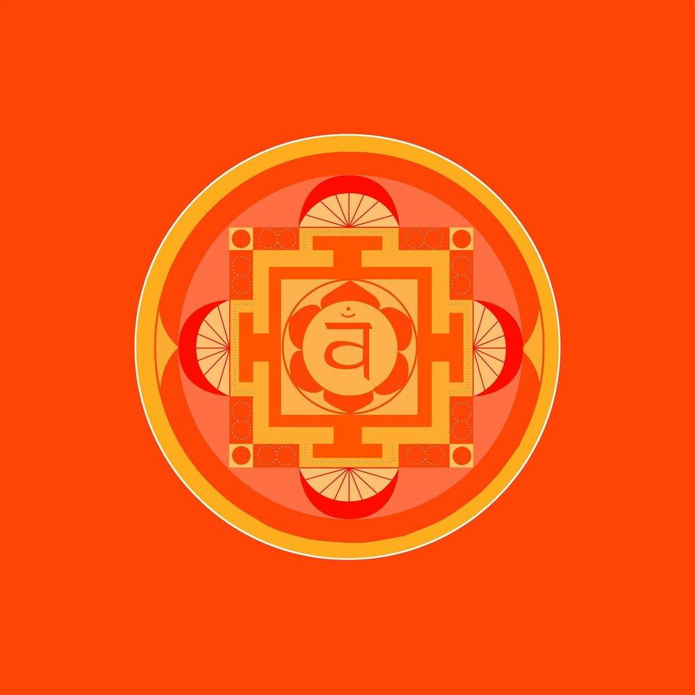 orange-1340073_1920.jpg