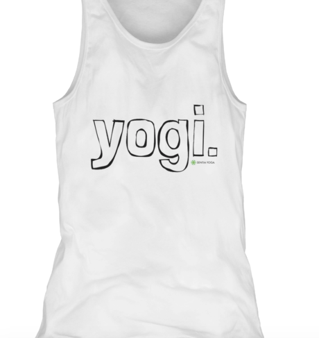 The Yogi Collection