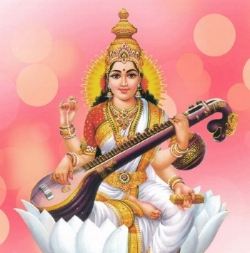 saraswati-hd-pics-wallpapers_edited-e1475834202651.jpg
