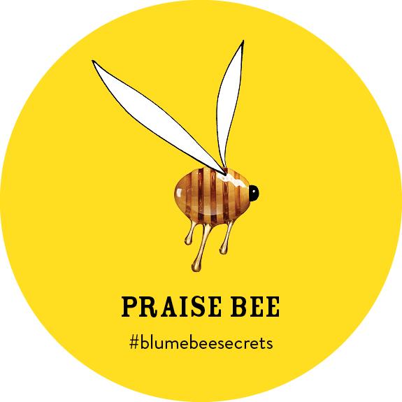 BEESECRETS-praisebee-FRAMEA.jpg