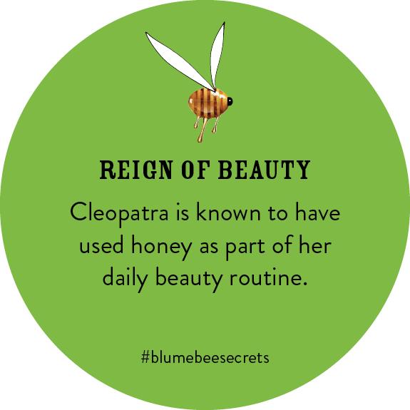BEESECRETS-reignofbeauty-green-FRAMEB.jpg