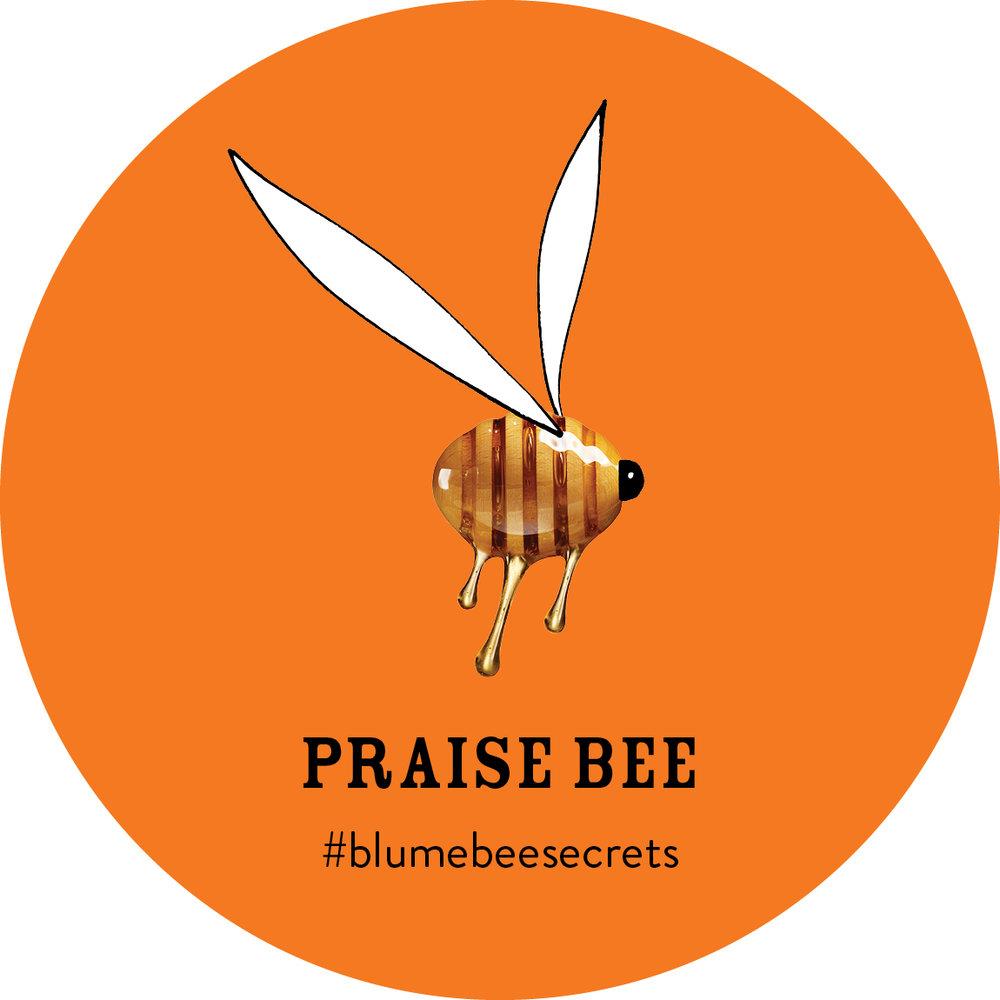 praisebee-1.jpg