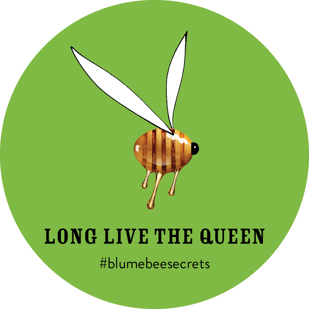 longlivethebee-1.jpg