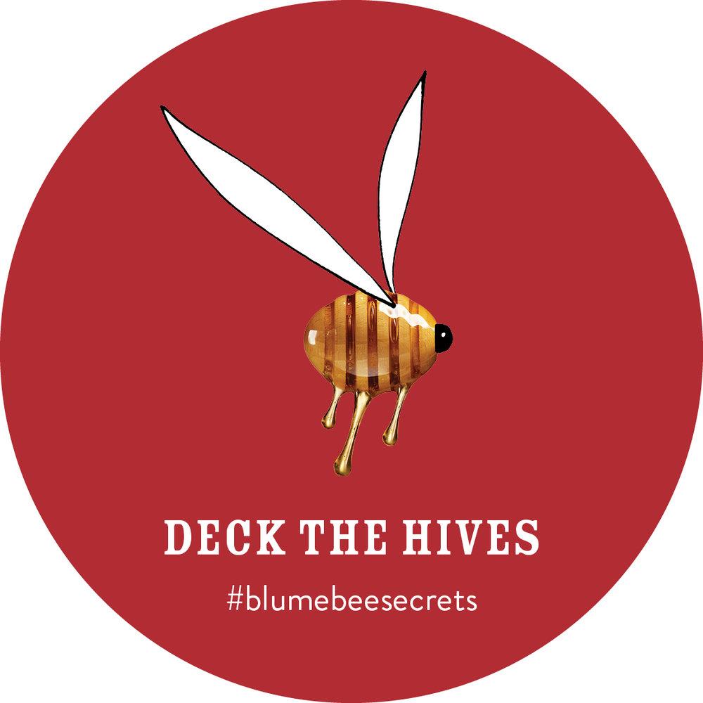 deckthehives-1.jpg