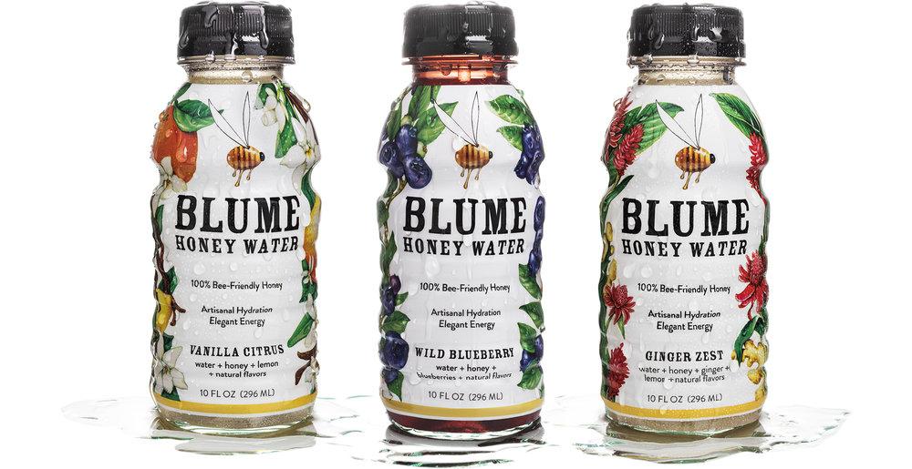 blume-threebottles-wet-productshot-NOSHADOW.jpg