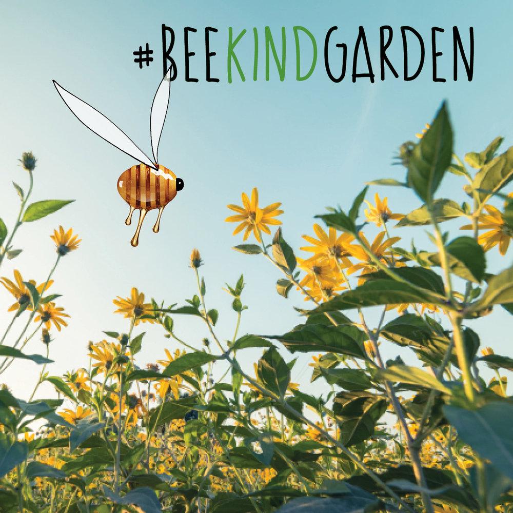BeeKind Insta.jpg