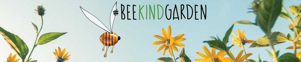 BeeKindWebBanner.3.28.17.jpg