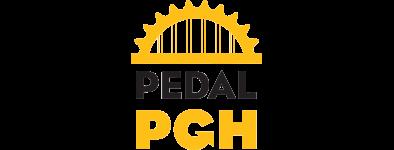PedalPGH Logo-blume.png