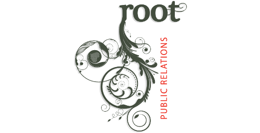 root-pr-logo-blume.png