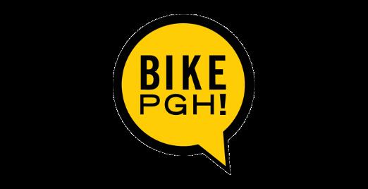 bikepgh-logo-blume.png