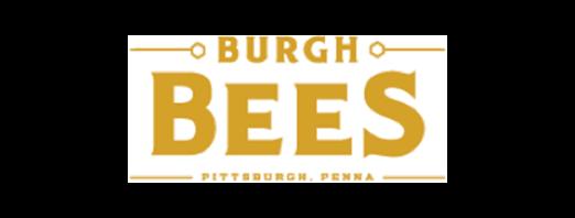 burgh_bees_logo-blume_3.png