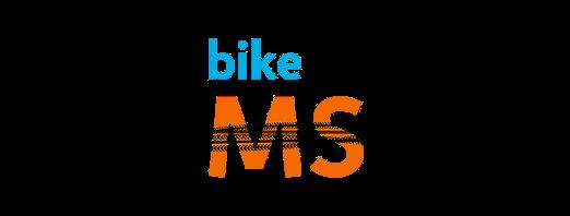 bikeMS_blume.png