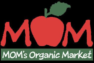 MOMs_Logo_Blume.png
